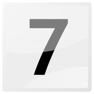 seven sales management coaching